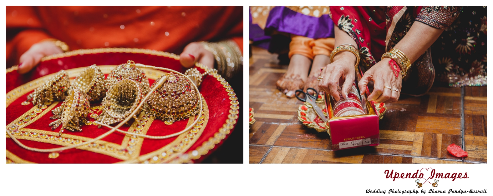 Pin It Haldi Ceremony Sikh Wedding